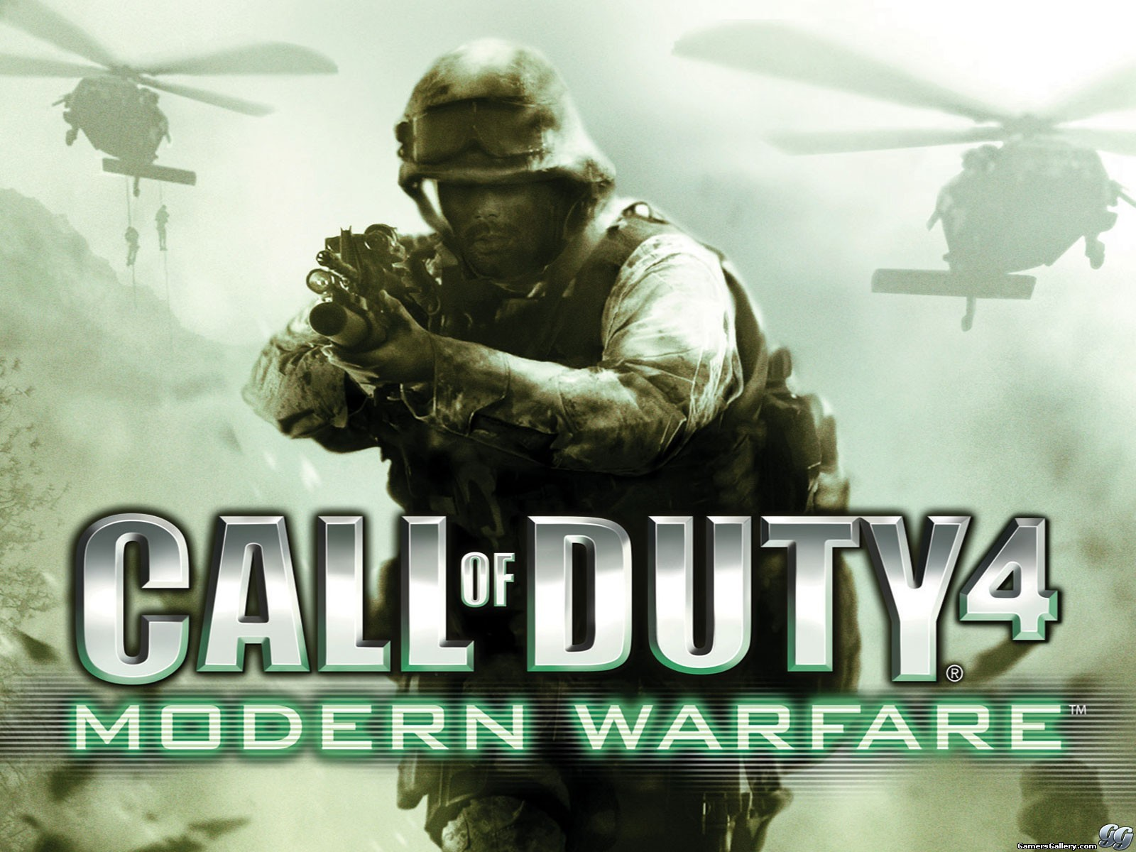 call-of-duty4.screen